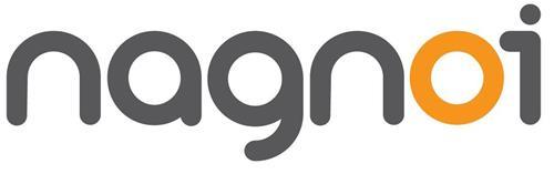Nagnoi, LLC